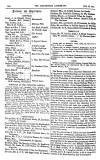 Cheltenham Looker-On Saturday 26 February 1881 Page 12