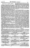 Cheltenham Looker-On Saturday 26 February 1881 Page 13