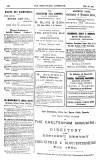 Cheltenham Looker-On Saturday 26 February 1881 Page 14