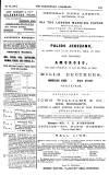 Cheltenham Looker-On Saturday 26 February 1881 Page 15
