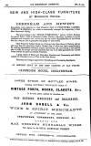 Cheltenham Looker-On Saturday 26 February 1881 Page 16