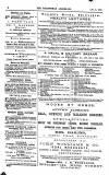 Cheltenham Looker-On Saturday 06 January 1883 Page 2