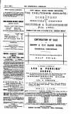 Cheltenham Looker-On Saturday 06 January 1883 Page 3