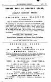 Cheltenham Looker-On Saturday 06 January 1883 Page 4