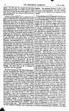 Cheltenham Looker-On Saturday 06 January 1883 Page 6
