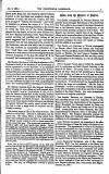 Cheltenham Looker-On Saturday 06 January 1883 Page 7