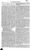 Cheltenham Looker-On Saturday 06 January 1883 Page 8