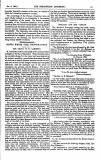 Cheltenham Looker-On Saturday 06 January 1883 Page 11