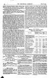 Cheltenham Looker-On Saturday 06 January 1883 Page 12