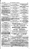Cheltenham Looker-On Saturday 06 January 1883 Page 13
