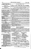 Cheltenham Looker-On Saturday 06 January 1883 Page 14