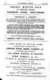 Cheltenham Looker-On Saturday 06 January 1883 Page 16