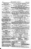 Cheltenham Looker-On Saturday 13 January 1883 Page 2