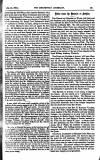 Cheltenham Looker-On Saturday 13 January 1883 Page 7