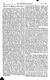 Cheltenham Looker-On Saturday 13 January 1883 Page 8