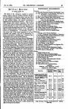 Cheltenham Looker-On Saturday 13 January 1883 Page 11