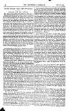 Cheltenham Looker-On Saturday 13 January 1883 Page 12