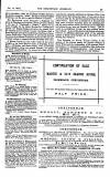 Cheltenham Looker-On Saturday 13 January 1883 Page 13