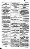 Cheltenham Looker-On Saturday 13 January 1883 Page 14