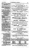 Cheltenham Looker-On Saturday 13 January 1883 Page 15