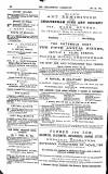 Cheltenham Looker-On Saturday 27 January 1883 Page 2