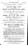 Cheltenham Looker-On Saturday 27 January 1883 Page 4