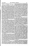 Cheltenham Looker-On Saturday 27 January 1883 Page 7