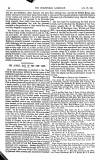 Cheltenham Looker-On Saturday 27 January 1883 Page 8