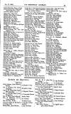 Cheltenham Looker-On Saturday 27 January 1883 Page 11