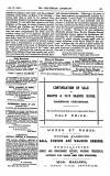 Cheltenham Looker-On Saturday 27 January 1883 Page 13