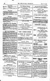 Cheltenham Looker-On Saturday 27 January 1883 Page 14