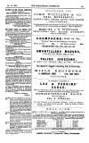 Cheltenham Looker-On Saturday 27 January 1883 Page 15