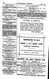 Cheltenham Looker-On Saturday 03 February 1883 Page 2