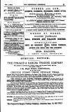 Cheltenham Looker-On Saturday 03 February 1883 Page 3