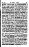 Cheltenham Looker-On Saturday 03 February 1883 Page 7