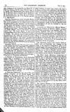 Cheltenham Looker-On Saturday 03 February 1883 Page 8