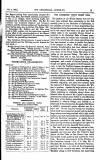 Cheltenham Looker-On Saturday 03 February 1883 Page 9