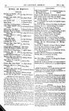 Cheltenham Looker-On Saturday 03 February 1883 Page 12