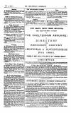 Cheltenham Looker-On Saturday 03 February 1883 Page 13