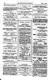 Cheltenham Looker-On Saturday 03 February 1883 Page 14