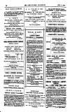 Cheltenham Looker-On Saturday 03 February 1883 Page 15