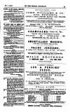 Cheltenham Looker-On Saturday 03 February 1883 Page 16