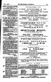 Cheltenham Looker-On Saturday 03 February 1883 Page 17