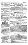 Cheltenham Looker-On Saturday 21 April 1883 Page 2