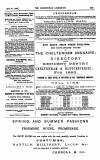 Cheltenham Looker-On Saturday 21 April 1883 Page 3