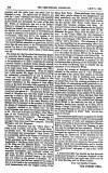 Cheltenham Looker-On Saturday 21 April 1883 Page 6