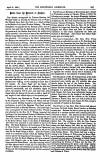 Cheltenham Looker-On Saturday 21 April 1883 Page 7