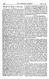 Cheltenham Looker-On Saturday 21 April 1883 Page 8