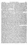 Cheltenham Looker-On Saturday 21 April 1883 Page 9