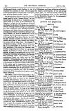 Cheltenham Looker-On Saturday 21 April 1883 Page 10